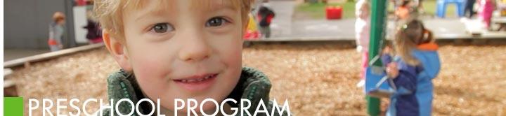 preschool santa rosa ca childkind preschools santa rosa ca 763